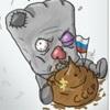 Бюджет полиции - 16 млрд грн при необходимых 43 млрд грн, - Князев - Цензор.НЕТ 240