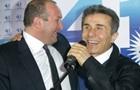 Корреспондент: Час мріяти. Останні грузинські вибори покладуть край епосі Саакашвілі