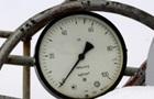 """У """"Газпромі"""" не чули про перегляд газових контрактів з Україною"""