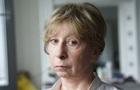 Украинцы дали нам урок бесстрашия – Лия Ахеджакова