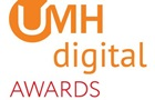 UMH Digital учредил премию в области интернет-видеорекламы