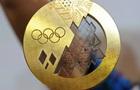 скачать игру олимпийские игры сочи на телефон