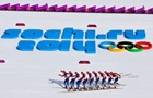 Россия заработала на Олимпиаде в Сочи больше 30 млн евро