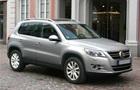 Volkswagen відкликає в США і Канаді майже 190 тисяч автомобілів
