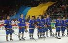 Украина все еще может провести у себя чемпионат мира по хоккею