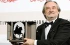 Достижения Украины: с чем страна вошла в мировой кинематограф