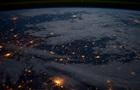 Корреспондент: Удар сверху. Ученые запускают систему отслеживания опасных астероидов
