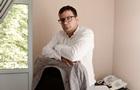 Корреспондент: Кино и украинец. Интервью с новым главой Госкино Филиппом Ильенко