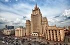 Россия просит СБ ООН принять заявление о прекращении огня в Украине