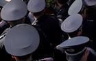 В Киеве ко Дню независимости ограничат движение и запретят беспилотники