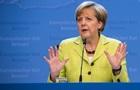 У Порошенко не исключают встречу Меркель с мэрами и губернаторами востока Украины