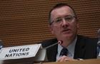ООН розглядає питання додаткової допомоги Україні