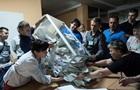 Отказ от бумажных протоколов на выборах приведет к фальсификации результатов – нардеп Грушевский
