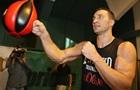 Владимир Кличко назвал новую дату боя с Пулевым