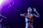 Tricky в Киеве представит два новых альбома