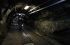 В Донецке обесточена шахта Засядько, под землей находятся 300 горняков