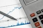 Мінекономіки прогнозує інфляцію до 10% наступного року