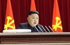 Личный финансист Ким Чен Уна сбежал из КНДР, прихватив 5 миллионов долларов