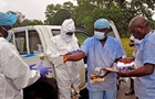 Корреспондент: Незрима загроза. Світ беззахисний перед пандеміями вірусів