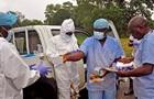 Корреспондент: Незримая угроза. Мир беззащитен перед пандемиями вирусов