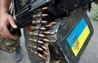 Вночі з оточення під Іловайськом вийшли ще 14 бійців - комбат Донбасу