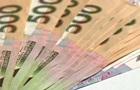 Гривня на межбанке продолжает укрепляться