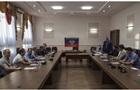 Встреча в Минске: сепаратисты требуют автономии Донбасса в рамках...