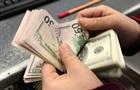Межбанк закрылся долларом по 13,50 гривен