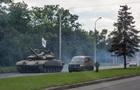 Сепаратисты обстреляли военных врачей - пресс-центр АТО