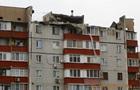 Мнение: Отверженные. Отношение к жителям Донбасса в свете конфликта на востоке