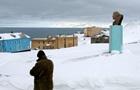 Росія створює науковий центр на Шпіцбергені