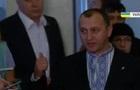 Даже при Януковиче такого не было. Депутаты рассказали о...