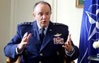 НАТО: Перемирие на Донбассе грозит Киеву  замороженным конфликтом