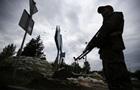 Українські охоронці сформували спецбатальйон Щит