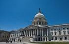 Сенат США одобрил план Обамы о поддержке сирийской оппозиции