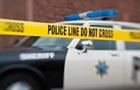 Жертвами стрілянини у США стали восьмеро осіб, включаючи шістьох дітей