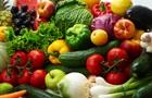 В России готовят запрет на поставки украинских овощей и фруктов