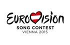 Україна відмовляється від участі в Євробаченні