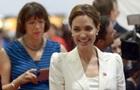 Ефект Джолі: у Британії збільшилася кількість тестів на рак грудей