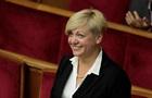 З початку року відтік депозитів з українських банків склав 101 мільярд гривень