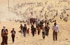 США обнаружили угрозу серьезнее Исламского государства