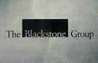 Инвесткомпания Blackstone решила  поставить крест на России  – Financial Times