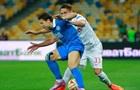 Поповнення в лазареті: Коноплянка і Шахов травмувалися у матчі Дніпра з Інтером