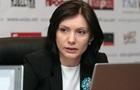 Главой Набсовета УМХ назначена Елена Бондаренко