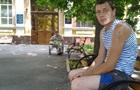 Чехия готова лечить раненых украинских военных