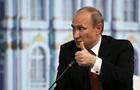 Украинцы относятся к Лукашенко лучше, чем к другим президентам
