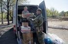 Донбасс перестал кормить Украину. Лучшие комменты дня на Корреспондент.net