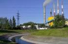 Змиевская ТЭС возобновит работу 24 сентября