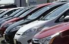 Українці стали рідше купувати авто в кредит - експерт