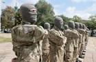 Аваков планирует набирать в милицию бойцов батальонов Айдар и Донбасс
